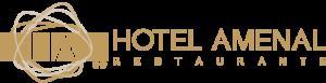 Hotel Amenal